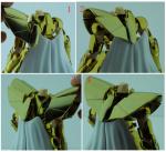 [Ottobre 2012]Saint Cloth Myth EX Virgo Shaka - Pagina 22 AbmWOXwj