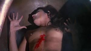 Rosalba Neri @ Il plenilunio delle vergini (IT 1973) [HD 1080p] PuAqVIDC