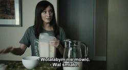 My Awkward Sexual Adventure (2012) PLSUBBED.BRRip.XviD-J25 | Napisy PL +RMVB