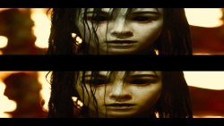 Silent Hill: Apokalipsa / Silent Hill Revelation 3D (2012) 1080p.BluRay.Half-OU.DTS.x264-Public3D
