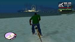Comparaciones entre el GTA V y el GTA San Andreas AcnEVT6A