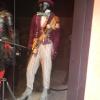 Peter Pan JOLLY ROGER N63a3XkA