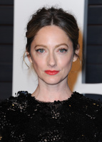 "Judy Greer ""2015 Vanity Fair Oscar Party hosted by Graydon Carter at Wallis Annenberg Center for the Performing Arts in Beverly Hills"" (22.02.2015) 31x HrFbQmTZ"