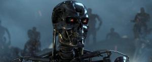 Terminator 3: Bunt maszyn / Terminator 3: Rise of the Machines (2003) PL.720p.BRRip.XViD.AC3-J25 | Lektor PL +x264 +RMVB