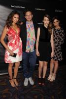 Los Angeles Film Festival - 'The Final Girls' Screening (June 16) XxybVCwn