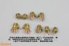 [Comentários] Milo de Escorpião EX - Soul of Gold - Great Toys Company HLz3J694
