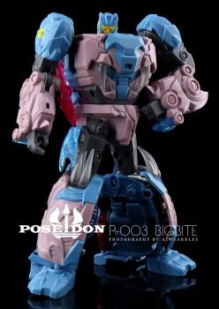 [TFC Toys] Produit Tiers - Jouet Poseidon - aka Piranacon/King Poseidon (TF Masterforce) - Page 2 BSpHGiZf