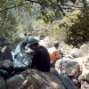 鯉魚擺尾 2012-02-11 Hiking - 頁 2 1VAOoNMz
