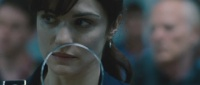 Dziedzictwo Bourne'a / The Bourne Legacy (2012)  PL.DVDRip.XviD-TWiX | Lektor PL