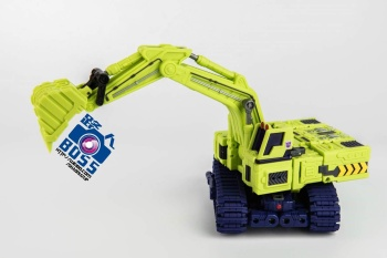 [Toyworld] Produit Tiers - Jouet TW-C Constructor aka Devastator/Dévastateur (Version vert G1 et jaune G2) - Page 3 RfvsCHjy