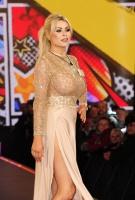 Nicola McLean  Celebrity Big Brother 8
