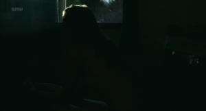 Breeda Wool, Lola Kirke @ AWOL (US 2016) [HD 1080p WEB]  FJdYUOZp