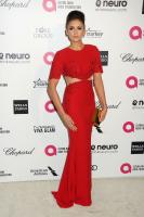 23rd Annual Elton John AIDS Foundation Academy Awards Viewing Party (February 22) WKuzMe8P