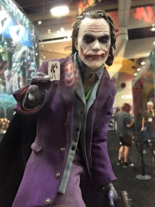 [Comentários] San Diego Comic Con 2015 5CkWIOzv