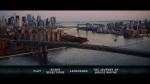 Mroczny Rycerz powstaje / The Dark Knight Rises (2012) NTSC.DVDR-SCREAM
