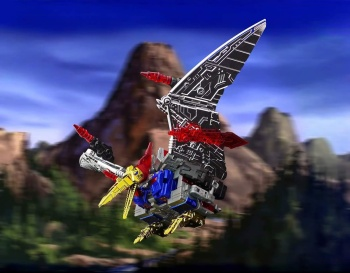[Toyworld][ZetaToys] Produit Tiers - Jouet TW-D aka Combiner Dinobots - Page 2 ExWLr1Ca