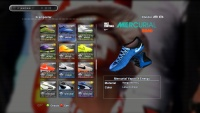 Download PES 2013 Mini Bootpack by Jayk