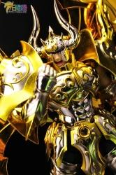 [Comentários] Saint Cloth Myth EX - Soul of Gold Aldebaran de Touro - Página 4 MHeQVWGb