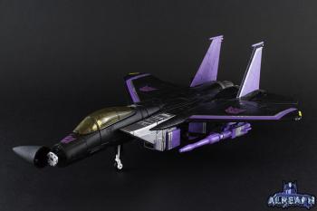 [Masterpiece] MP-11SW Skywarp/Fraudeur (Takara Tomy)   CazVAe9d