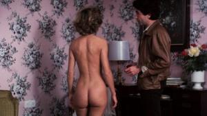 Vanessa Hidalgo, Helga Liné @ Los Ritos sexuales del diablo(ES 1982) [HD 1080p]  COqrEtTU