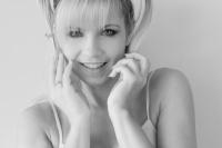 Дженни Грегг, фото 1855. Jenni Gregg Hollystar Photoshoots 2010/2011*MQ, foto 1855,