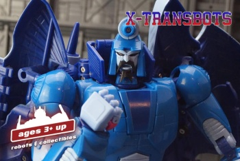 [X-Transbots] Produit Tiers - MX-II Andras - aka Scourge/Fléo - Page 2 FP0W6TNV