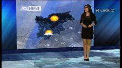 Alice Montagner - Antenna 3 (Italy) BQIn7w0I