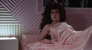 Pamela Prati, Loredana Romito, Ann Margaret Hughes @ Transformations (US 1988) [HD 1080p] Ex1eCE9M