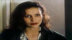 Piłkarski Poker (1988) DVDRip.XviD.AC3-MaRcOs Film Polski