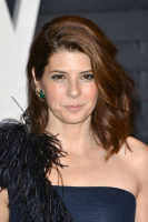 "Marisa Tomei ""2015 Vanity Fair Oscar Party hosted by Graydon Carter at Wallis Annenberg Center for the Performing Arts in Beverly Hills"" (22.02.2015) 21x  DSGqIJXb"