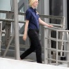 Dakota Fanning / Michael Sheen - Imagenes/Videos de Paparazzi / Estudio/ Eventos etc. - Página 5 AdtLOG0t