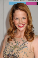 Кэти Леклерк, фото 180. Katie LeClerc 39th Annual American Music Awards in Los Angeles - November 20, 2011, foto 180