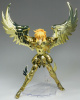 Cygnus Hyoga God Cloth ~ Original Color Edition ~ AbppiY1x
