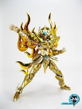 Galerie du Lion Soul of Gold (Volume 2) 94ttKsVC
