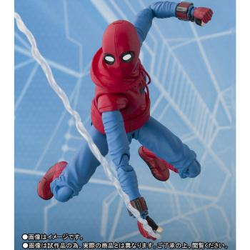 [Comentários] Marvel S.H.Figuarts - Página 3 DaOlJr5x