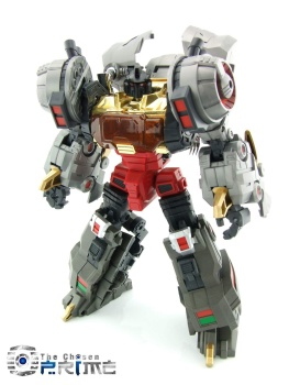 [FansProject] Produit Tiers - Jouets LER (Lost Exo Realm) - aka Dinobots - Page 2 9ugCy84K