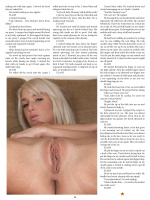 Incest Magazine 2