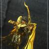 [Imagens] Saint Cloth Myth Ex - Aiolos de Sagitário. AddHZ1DS