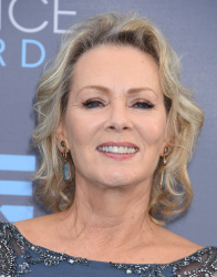 Jean Smart - 21st Annual Critics' Choice Awards @ Barker Hangar in Santa Monica - 01/17/15