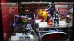 D-Arts Megaman Aauf8j56