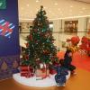 Merry Christmas and Happy New Year 4QoGjJnu