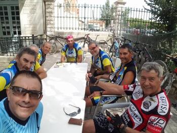 15/08/2016. Coslada-Aranjuez LrEnWiQm