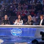 [11.05.2013] 9º Live Show en Köln - La Gran Final AdflZtyC
