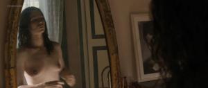 pihla viitala alasti private show helsinki
