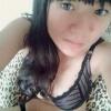 Cewek Nungging