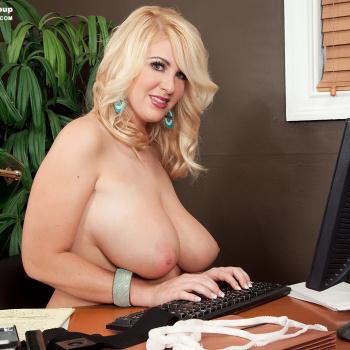 big titis