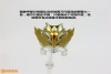 [Comentários] Milo de Escorpião EX - Soul of Gold - Great Toys Company ZTKBncMV