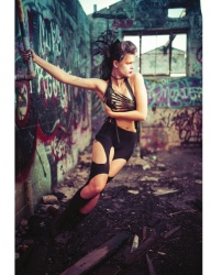 Nicolle Blair 3