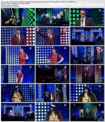 Seks Alkohol I Ksiazki- Program Kabaretu Neo-nowka (2013) PL.PDTV.XviD-PBWT +RMVB