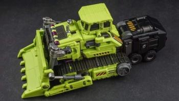[Generation Toy] Produit Tiers - Jouet GT-01 Gravity Builder - aka Devastator/Dévastateur - Page 3 EohjKbaS